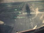HUD on DC9-20