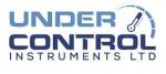 Control Instruments Ltd