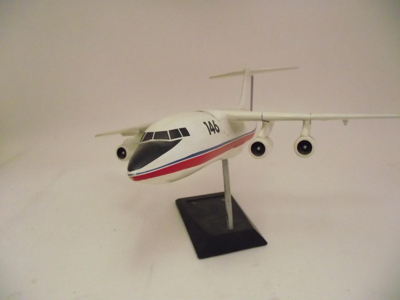 BAC 146