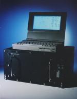Ruggedised Computer