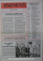 MARCONI AVIONICS NEWS Iss. 47