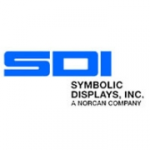 Symbolic Displays [SDI]
